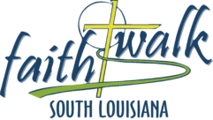 FaithWalk South Louisiana